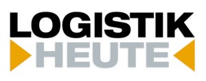 icon_ news_logistikheute_logo