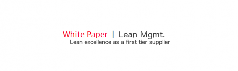 LeanExcellence_blog